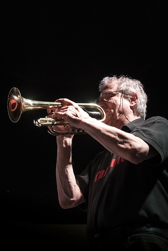Olaf Gröndahl